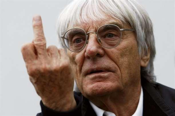 Angry-ol-man-Bernie.jpg