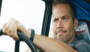 paul-walker-in-fast-and-furious-6-movie-1