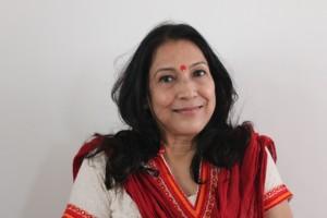 Neelima Sharma