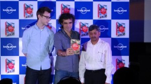 'Highway' man Imtiaz Ali launched it