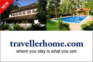 travellerhome-com
