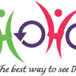 Logo courtesy: HoHo website