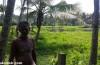 Twenty20 procures from local farmers